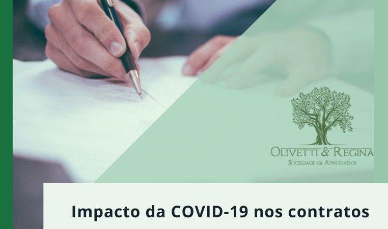 Impacto Covid 19