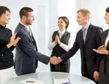 Como resolver conflitos de maneira consensual, rápida, eficiente e segura