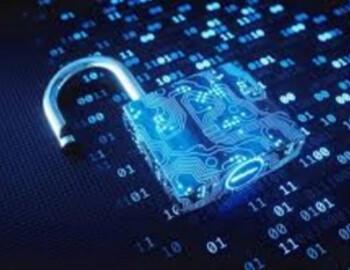 """Lei Geral de Proteção de Dados (LGPD) – """"Minha empresa precisa se adequar?"""" – Sim!"""