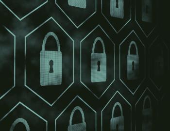 Mega Vazamento de Dados –  O que fazer? Direitos e Deveres previstos na LGPD