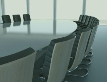 Governança Corporativa e sua importância para as empresas