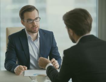 Soft Skills nas Negociações
