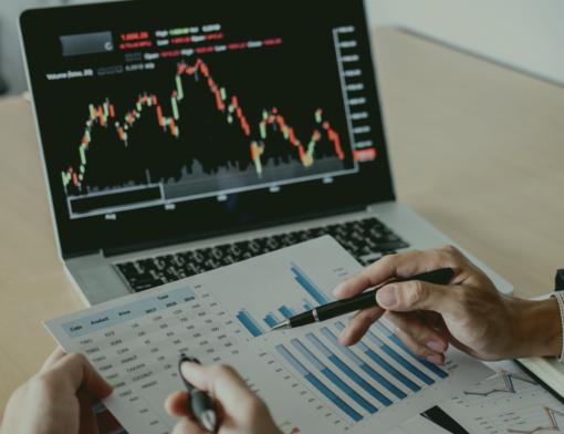 direito do investidor
