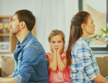 Guarda de filhos e regime de convivência – entenda os tipos e as diferenças
